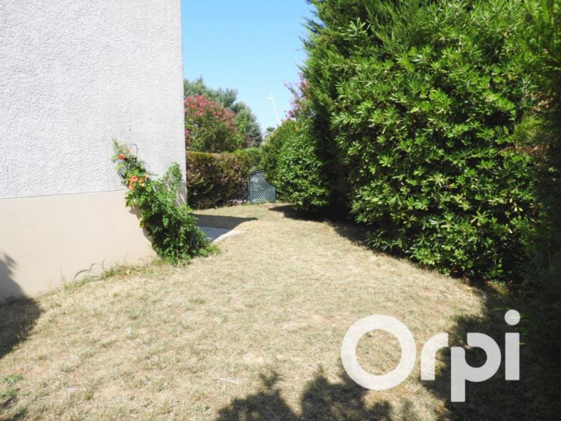 Sale house / villa Vaux sur mer 164300€ - Picture 11