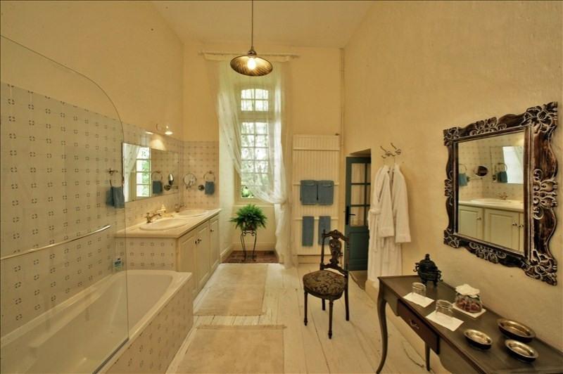 Престижная продажа дом Villeneuve sur lot 975000€ - Фото 8