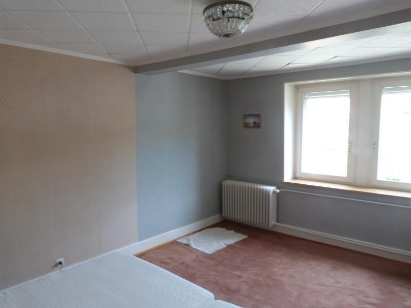 Sale house / villa Wingen sur moder 199000€ - Picture 4