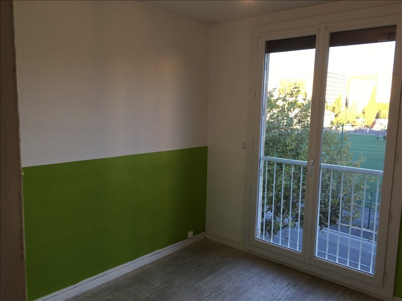 Location appartement Salon de provence 680€ CC - Photo 5