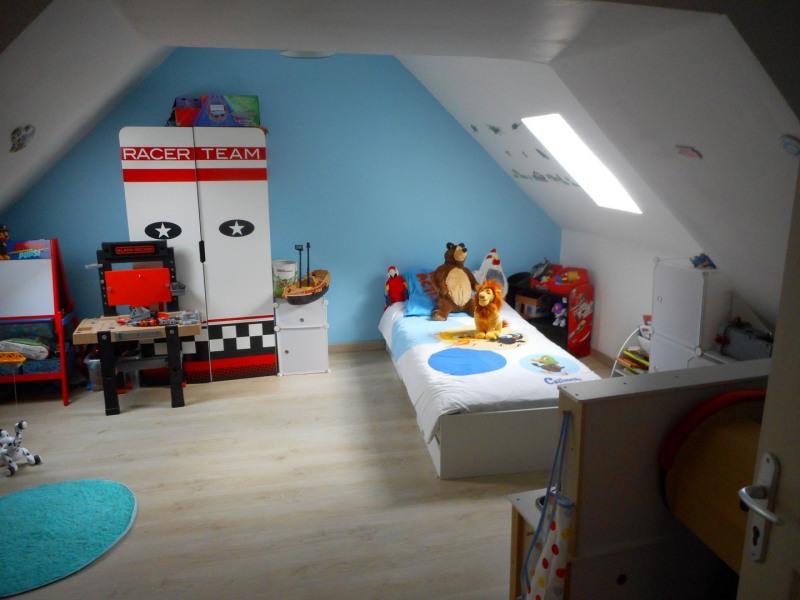 Vente maison / villa Potigny 159900€ - Photo 9