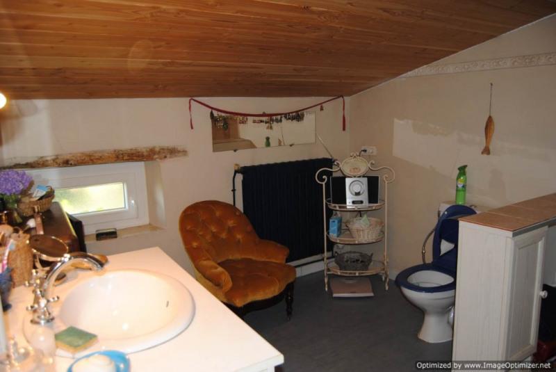 Sale house / villa Fanjeaux 177000€ - Picture 11