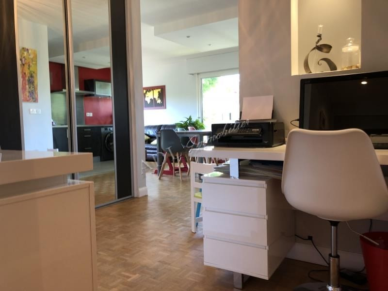 Sale apartment Chantilly 335000€ - Picture 3