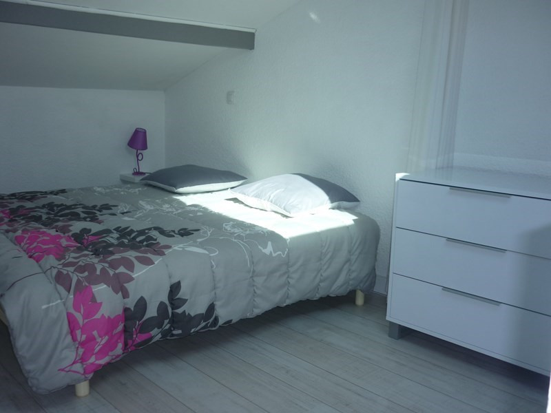 Vacation rental apartment Lacanau-ocean 310€ - Picture 6