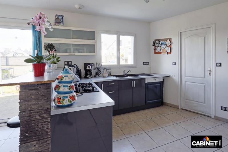 Vente maison / villa Cordemais 279900€ - Photo 8