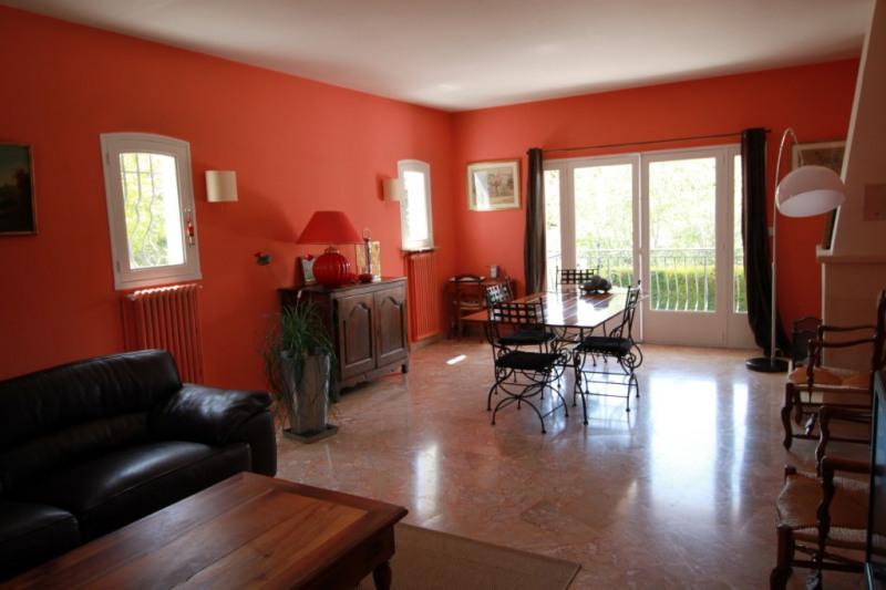 Vente de prestige maison / villa Aix en provence 1395000€ - Photo 4