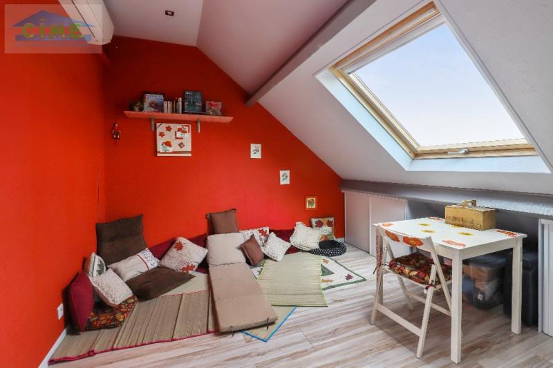 Revenda casa Morangis 398000€ - Fotografia 10