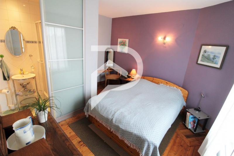 Vente maison / villa Eaubonne 460000€ - Photo 7