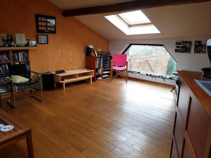 Vente maison / villa Livry gargan 420000€ - Photo 6