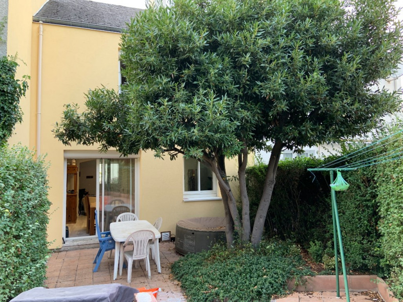 Revenda casa Bretigny sur orge 233000€ - Fotografia 3