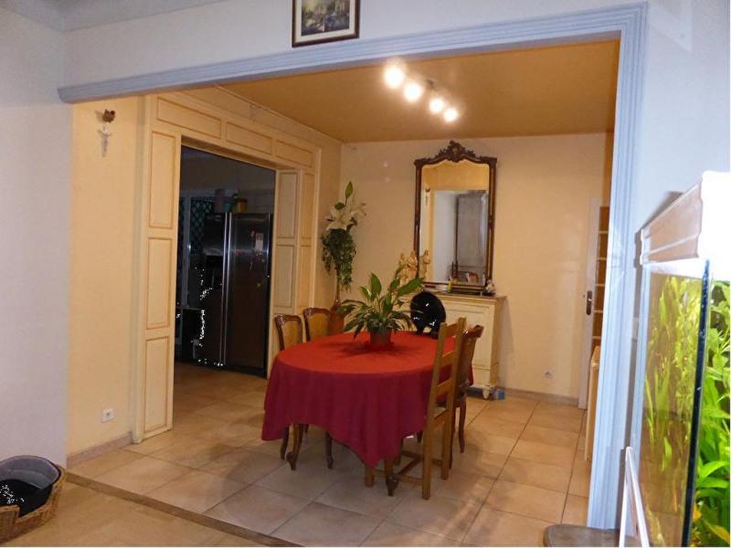 Sale house / villa Les angles 459000€ - Picture 2