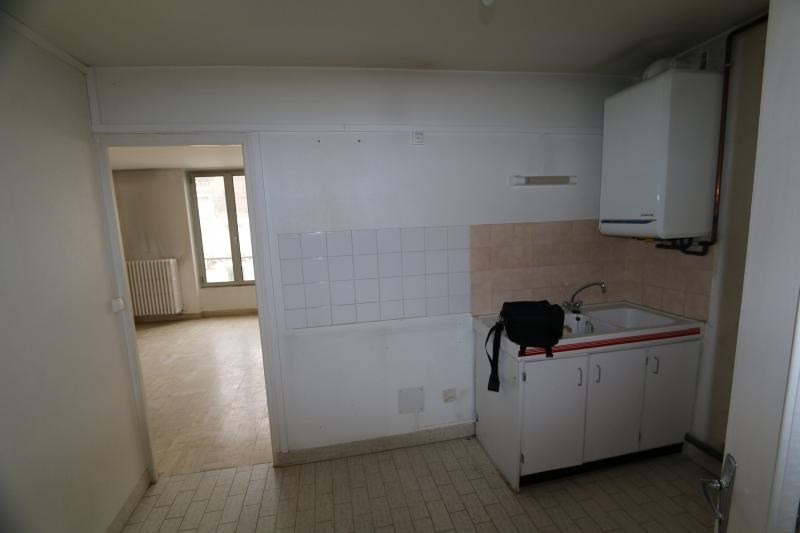 Vente appartement Vendome 168 000€ - Photo 4