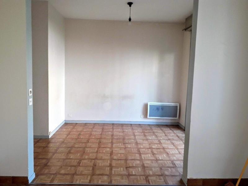 Sale apartment Vichy 59950€ - Picture 1
