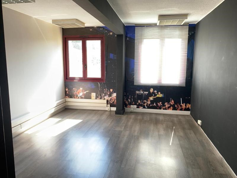 Location bureau Aix en provence 2 972€ CC - Photo 5