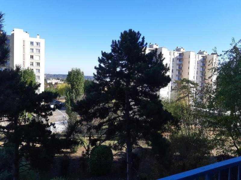 Location appartement Villefranche sur saone 623,42€ CC - Photo 10