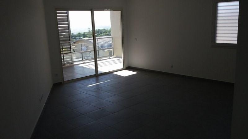 Location appartement St denis 810€ CC - Photo 3