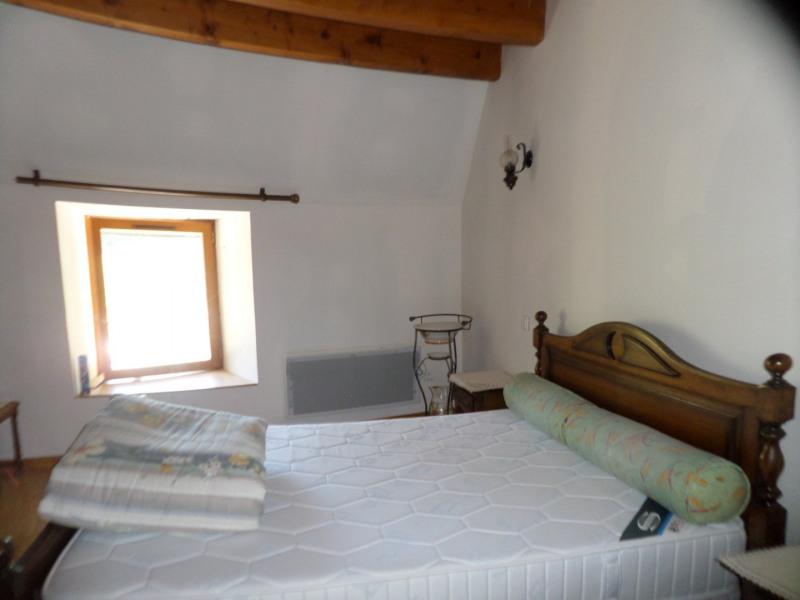 Sale house / villa St front 215000€ - Picture 7