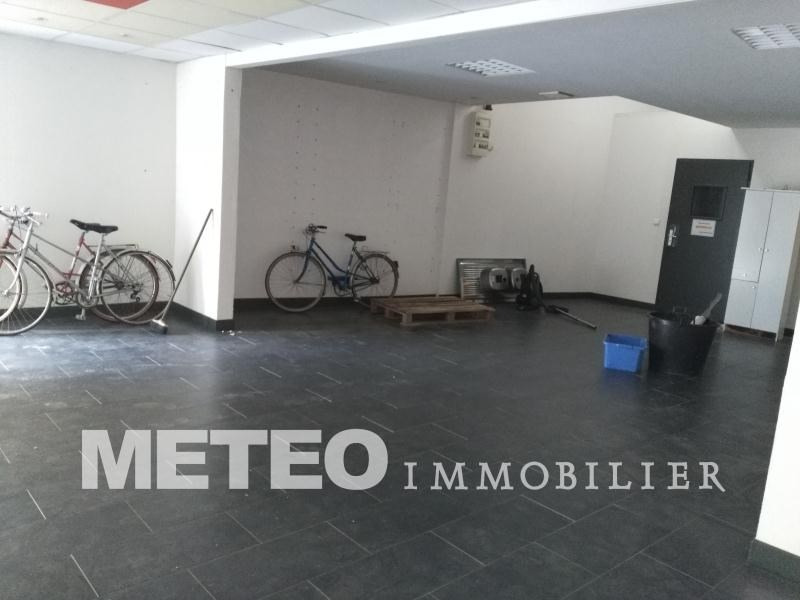 Vente local commercial Lucon 65 150€ - Photo 3