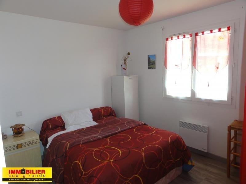 Vendita casa Podensac 259700€ - Fotografia 4