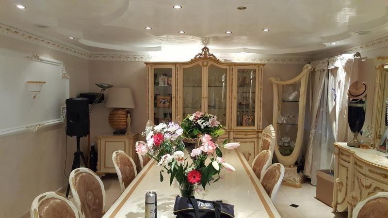 Verkoop  huis Bondy 660000€ - Foto 2