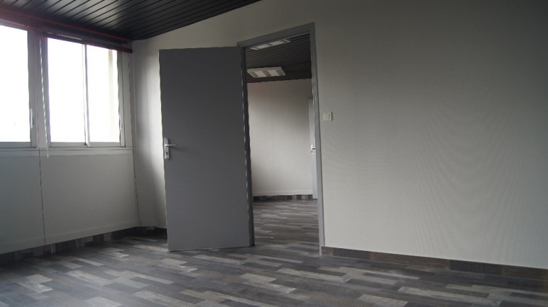 Vente bureau Quimper 65 040€ - Photo 5