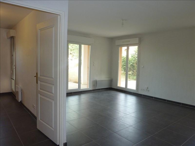 Location appartement Marseille 10ème 770€ CC - Photo 5