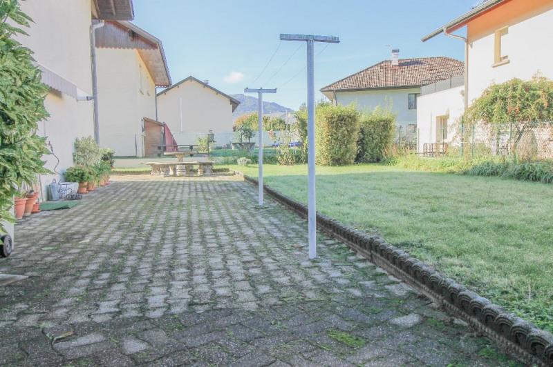 Vente maison / villa La rochette 245000€ - Photo 1