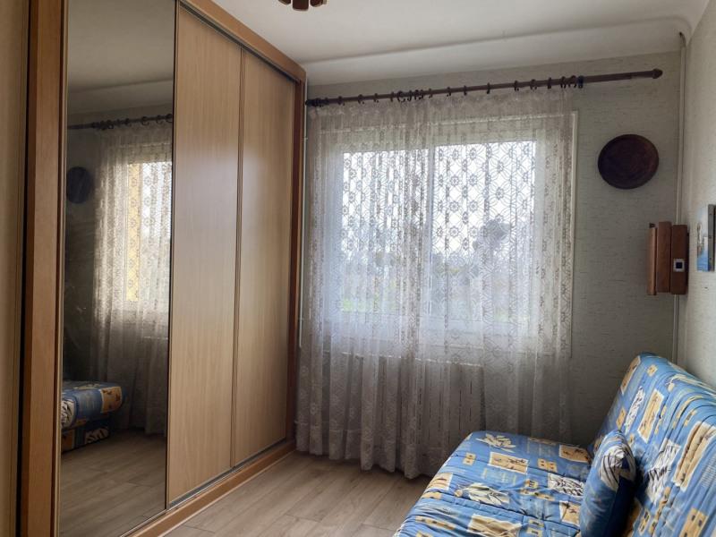 Venta  casa Colayrac st cirq 225000€ - Fotografía 8