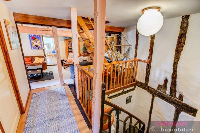 Venta  casa Puylaurens 319000€ - Fotografía 17