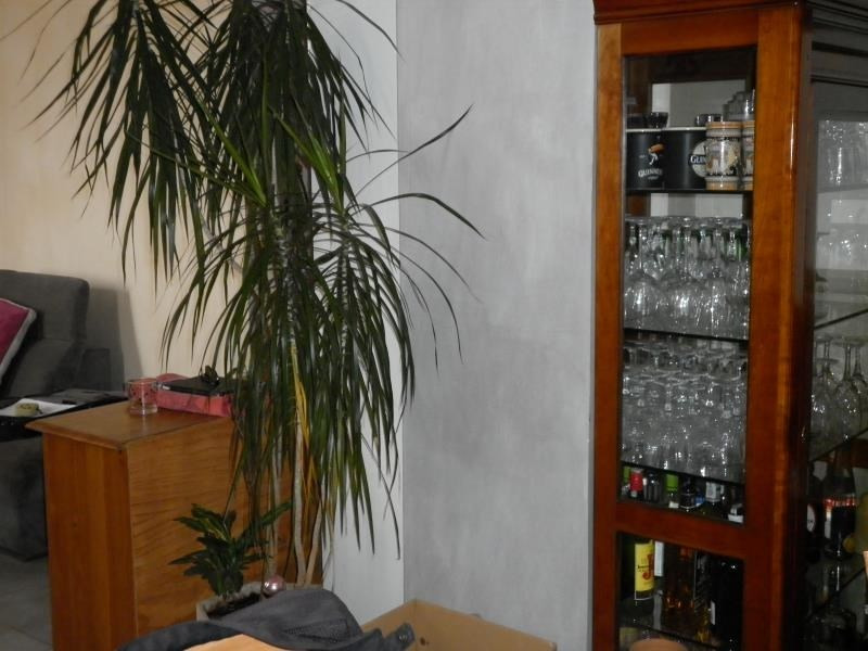 Vente loft/atelier/surface Toulon 317 000€ - Photo 10