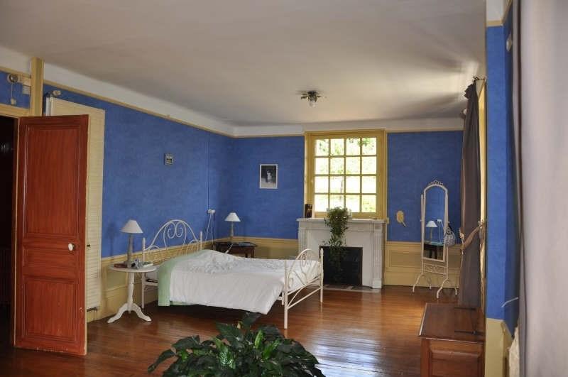Vente de prestige maison / villa Vendome 621600€ - Photo 4