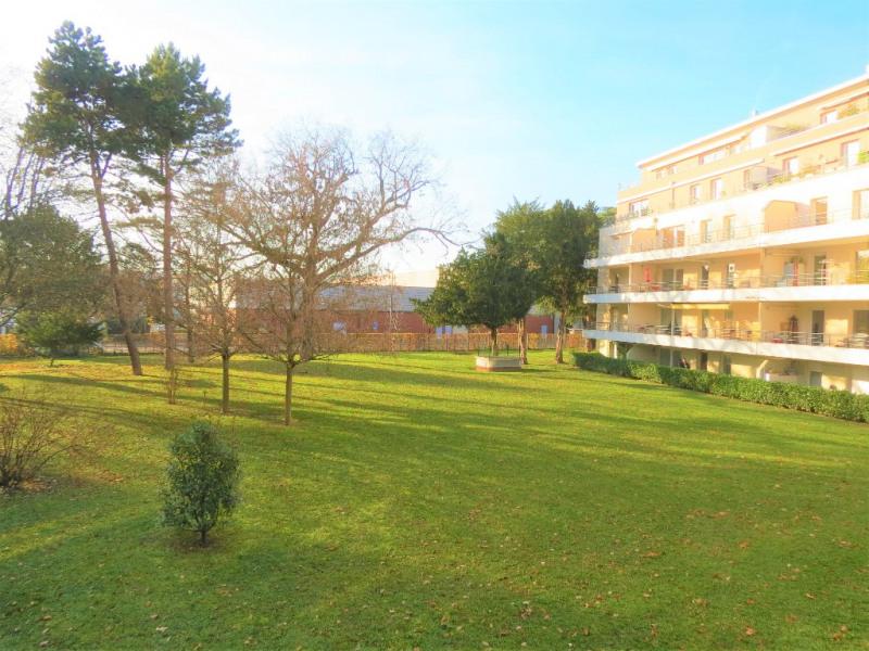 Verkauf wohnung Mulhouse 168000€ - Fotografie 1