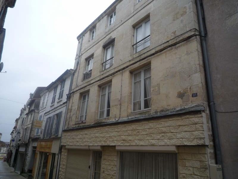 Vente maison / villa St maixent l ecole 95400€ - Photo 7