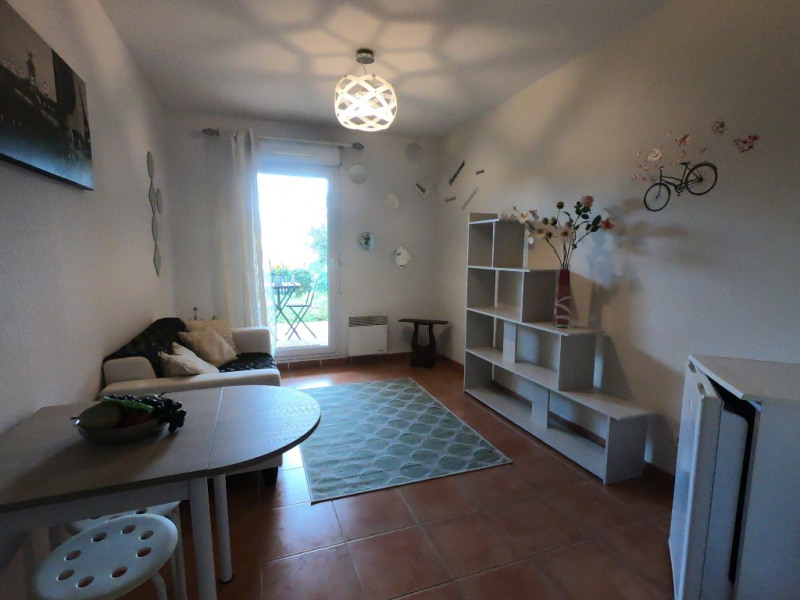 Vente appartement Aix en provence 358000€ - Photo 7