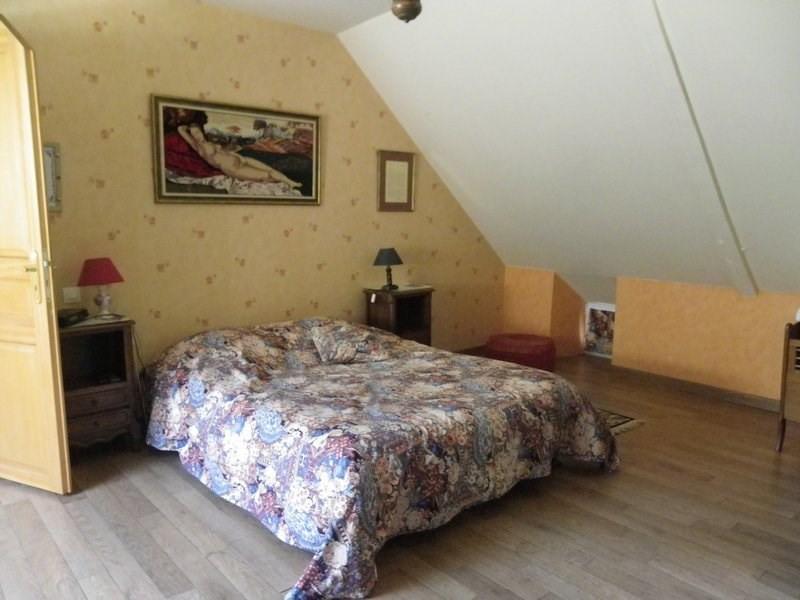 Venta  casa Le vretot 339000€ - Fotografía 5