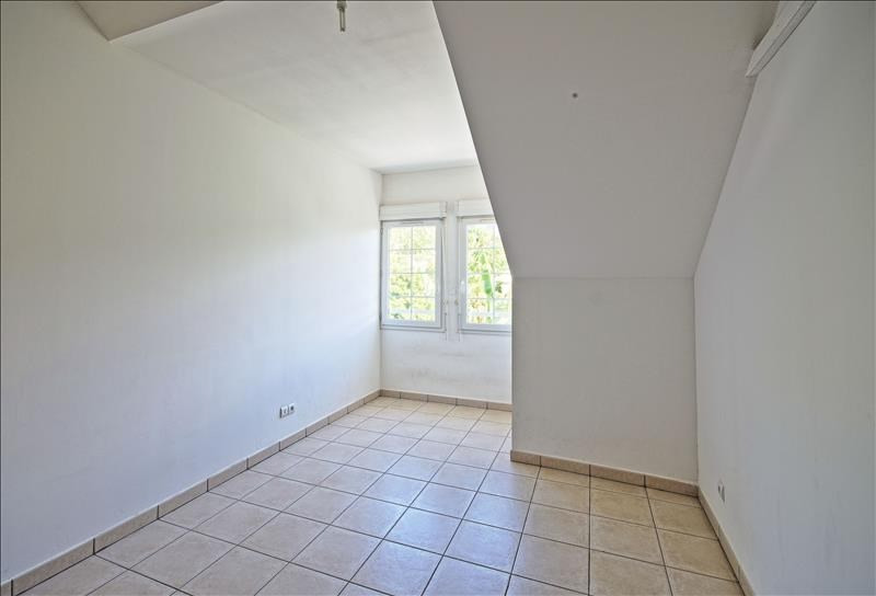 Sale apartment St denis 211 000€ - Picture 7