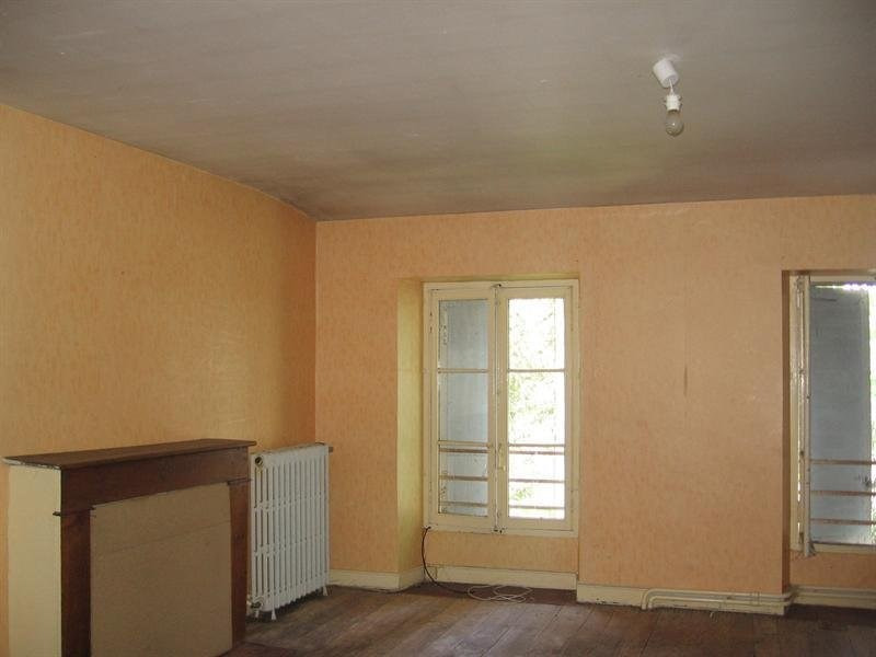 Vente immeuble Montguyon 144 000€ - Photo 9