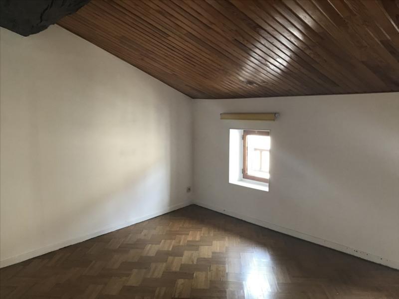 Location appartement Caluire et cuire 645€ CC - Photo 7