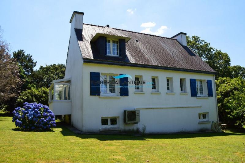 Vente maison / villa Bannalec 1€ - Photo 6