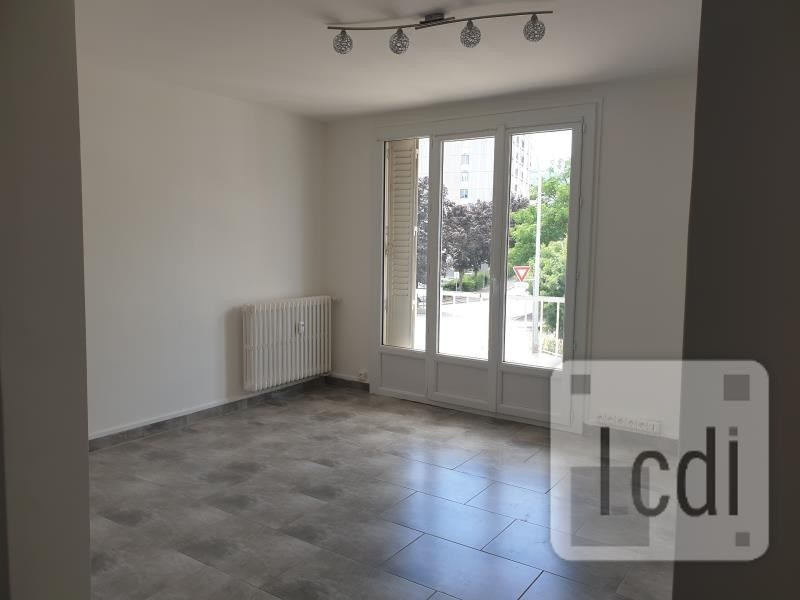 Vente appartement Privas 80 000€ - Photo 1