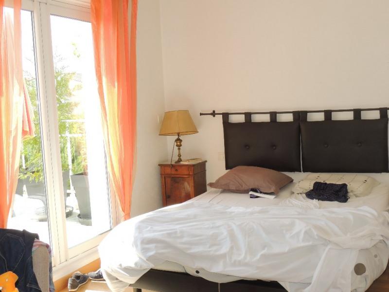 Deluxe sale house / villa Vaux sur mer 899000€ - Picture 11