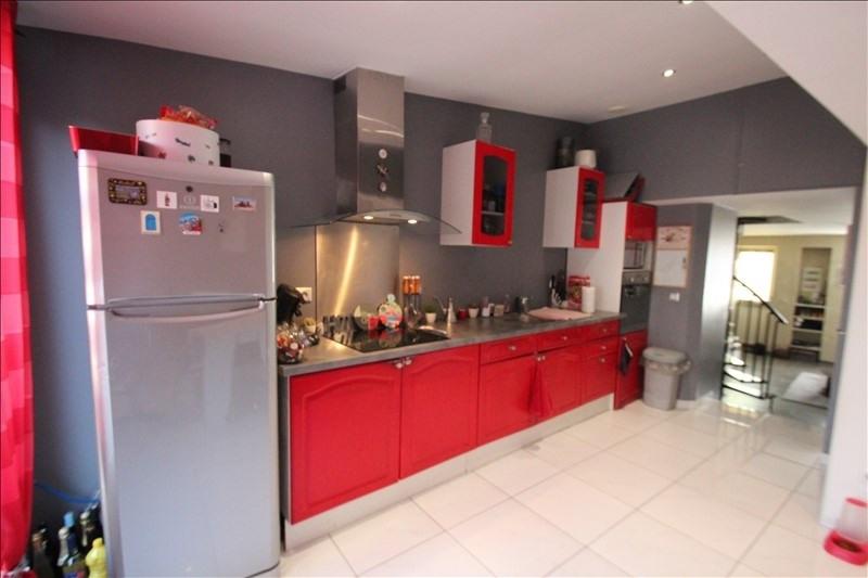 Vente maison / villa Mareuil sur ourcq 132000€ - Photo 2