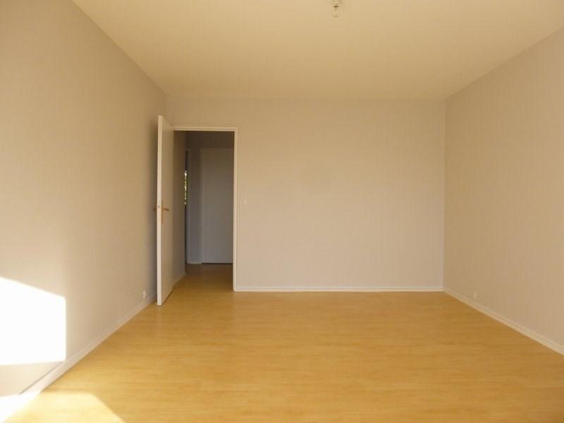 Rental apartment Caen 565€ CC - Picture 4