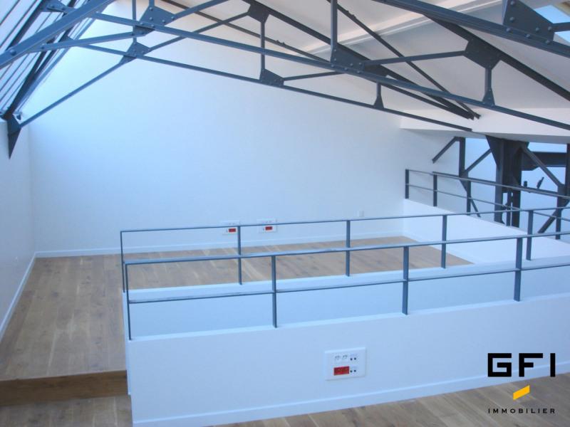 Venta  oficinas Montreuil 920000€ - Fotografía 22