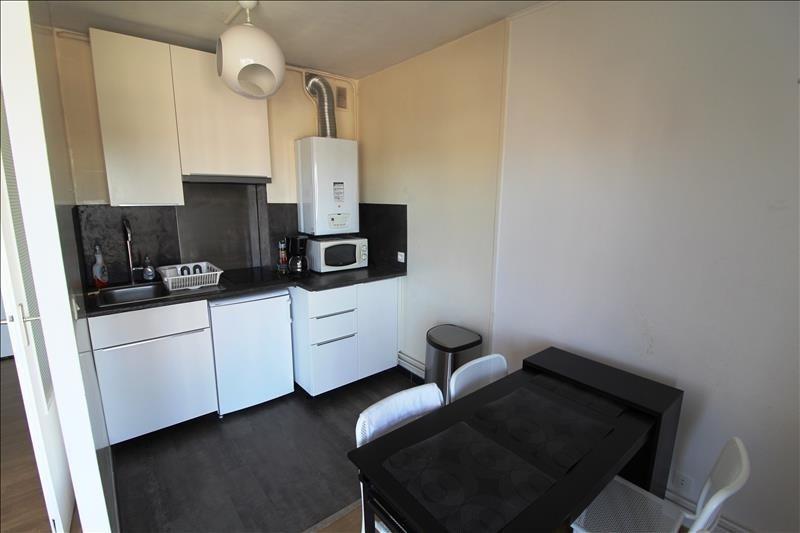 Location appartement Maurepas 690€ CC - Photo 1
