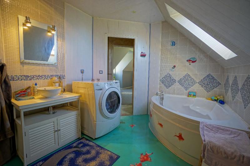 Sale house / villa Les andelys 210000€ - Picture 11