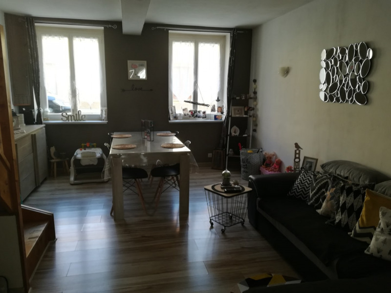 Location appartement Thérouanne 515€ CC - Photo 2