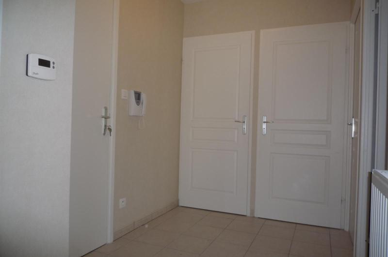 Location appartement Chevigny st sauveur 738€ CC - Photo 2