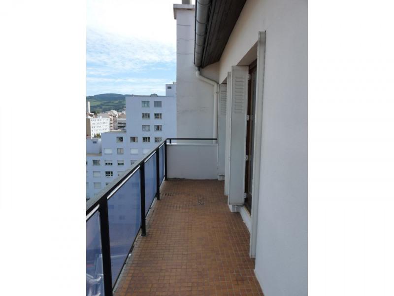 Vendita appartamento Saint-etienne 39000€ - Fotografia 8