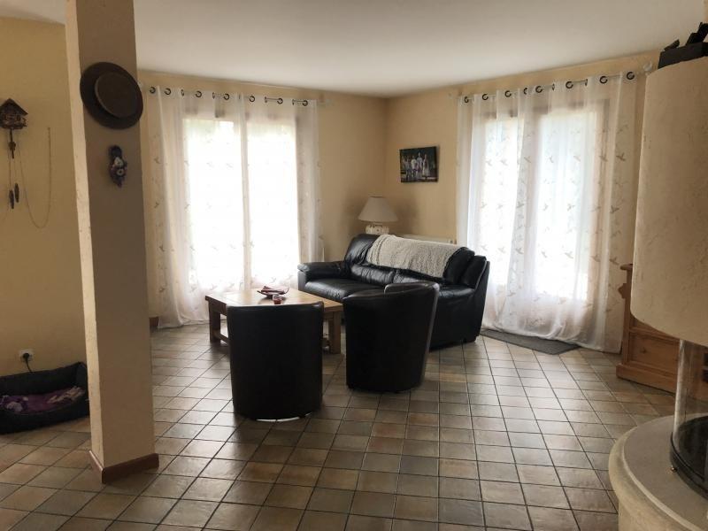Vente maison / villa Boissy le sec 349000€ - Photo 4